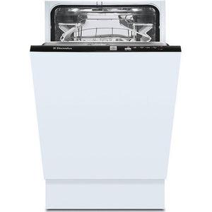 Photo of Electrolux ESL43020 Dishwasher