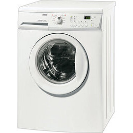 Zanussi ZWG7140P  Reviews