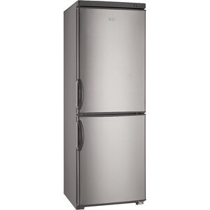 Photo of Zanussi ZRB229M Fridge Freezer