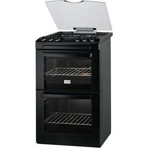 Photo of Zanussi ZCG551GNC Cooker