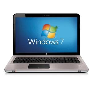 Photo of HP Pavilion DV7-4045EA Laptop