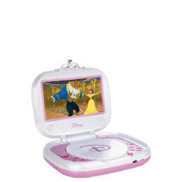 Disney Princess P7100PDE Reviews