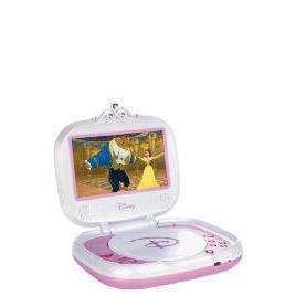 Disney Princess P7100PDE Reviews