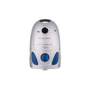 Photo of Electrolux Z4471  Vacuum Cleaner
