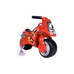 Photo of Neox Red Toy