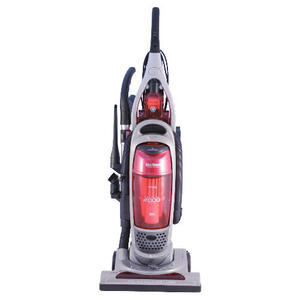 Photo of Dirt Devil DUC012 Vacuum Cleaner