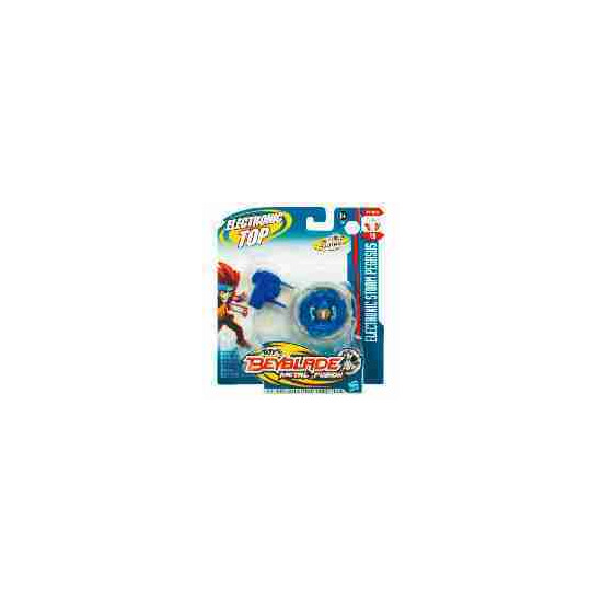 Beyblades Battle Electronic Top