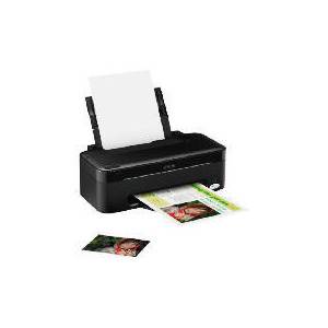 Photo of Epson Stylus S22 Printer