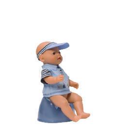 Baby Born Magic Feeding Doll Reviews
