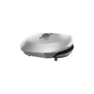 Photo of George Foreman 18054  Cookware