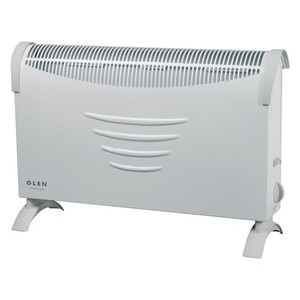 Photo of Dimplex G2TS Electric Heating
