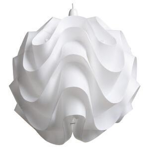 Photo of Tesco Sculptured Pendant Lighting