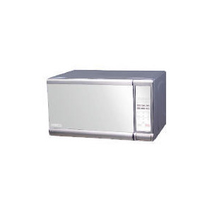 Photo of Tricity TSM10 Microwave