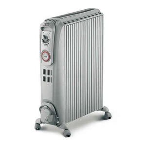 Photo of DeLonghi TRD1025T  Electric Heating