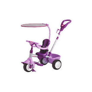 Photo of Little Tikes 3 In 1 Girls Toy