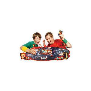 Photo of Bakugan Bakubowl Arena Toy