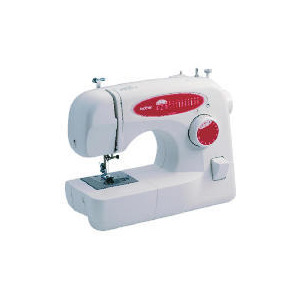 Photo of Brother XL2220NT  Sewing Machine