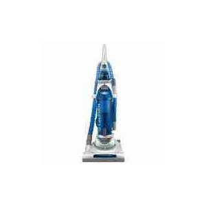 Photo of Electrolux Z4730AZ Vacuum Cleaner