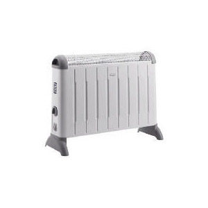 Photo of DeLonghi HCS2030 Convector Heater Electric Heating