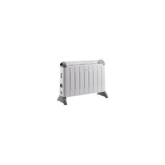 DeLonghi HCS2030 Convector Heater