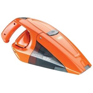 Photo of Vax H90-GA-B Vacuum Cleaner