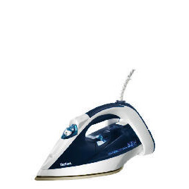 Tefal FV5270 2400 W Auto Clean Steam Iron Reviews