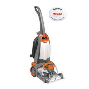 Photo of Vax W90-RU-B Vacuum Cleaner