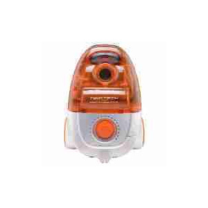 Photo of Electrolux ZT7770  Vacuum Cleaner