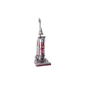 Photo of Vax U90-MXP-P Vacuum Cleaner Accessory