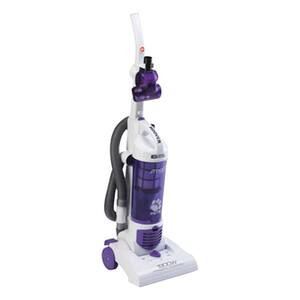 Photo of Hoover SM1901  Vacuum Cleaner