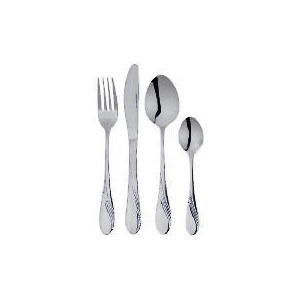 Photo of Calypso Cutlery Set 32PC Kitchen Accessory
