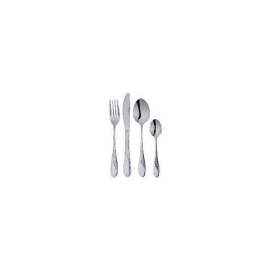 Calypso Cutlery Set 32pc