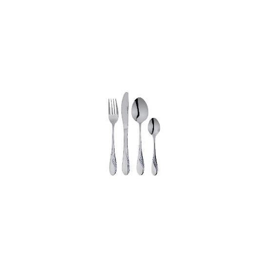 Calypso Cutlery Set 32pc