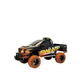 Newbright 1:6 Swamp Dawg Reviews