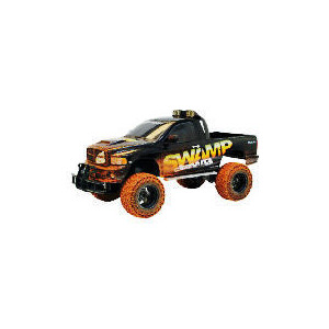 Photo of Newbright 1:6 Swamp DAWG Toy