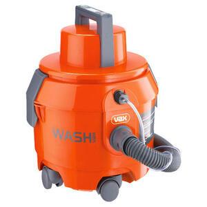 Photo of Vax V-020T Cylinder Carpet Cleaner Vacuum Cleaner