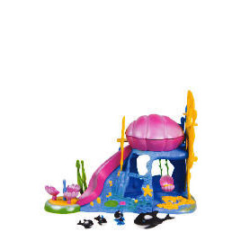 In My Pocket Ocean Coral Playset Reviews