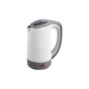 Photo of Swan SK19010N Travel  Kettle