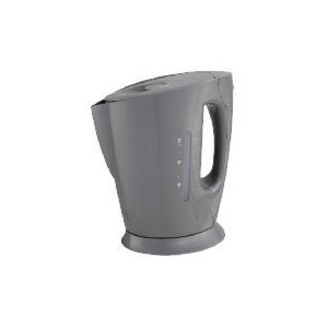 Photo of Tesco Silver Student Savers Kettle Kettle