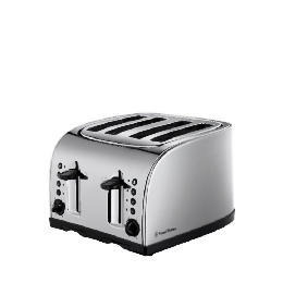 Russell Hobbs Texas 18210 Reviews