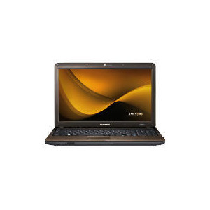 Photo of Samsung R540-JA03UK Laptop