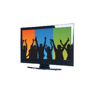 Photo of Technika 32-2010 Television
