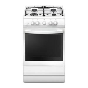 Photo of Essentials CFSGWH14 Cooker