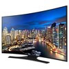 Photo of Samsung UE55HU7200 Television