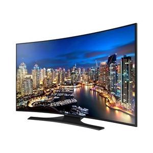 Photo of Samsung UE55HU7200 Television