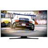 Photo of Samsung UE65HU7200 Television