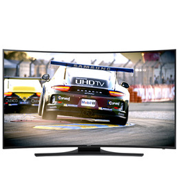 Samsung UE65HU7200 Reviews