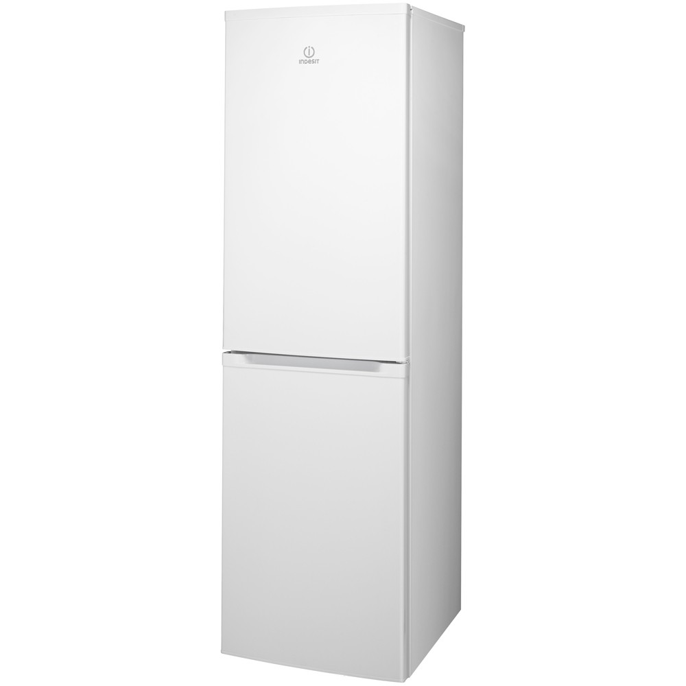 Indesit ctaa55nf reviews prices and questions indesit ctaa55nf asfbconference2016 Choice Image