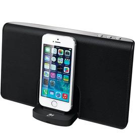 GOJI GRLIB14 Portable Speaker Dock - with Apple Lightning Connector Reviews