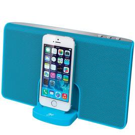 GOJI GRLIN14 Portable Speaker Dock - with Apple Lightning Connector Reviews